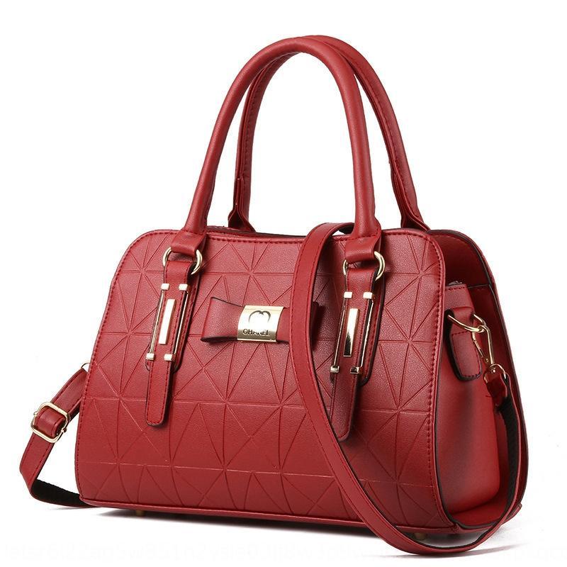 Bags 2020 Famous Shoulder Purse Bags Fashion 02 Handbags Styles Name Tote TD0v Lady Handbags Leather Women Handbag Htska
