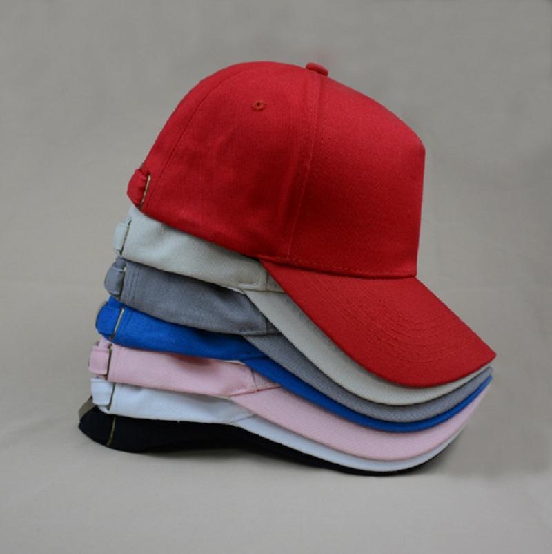 2020 Cappelli Cappelli Berryies Maglie, Camicie, Felpe con cappuccio, Scarpe, Mix Order Link [$ 1 Link] Non effettuare l'ordine prima di contattarci