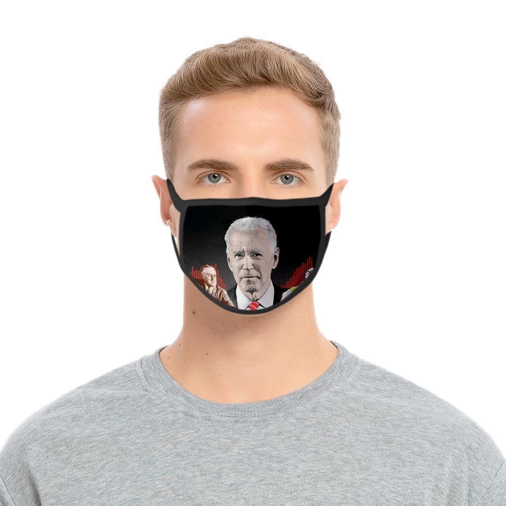 Máscaras Suut ColorsFace 8 branca rosa com Elastic orelha loop respirável Ply 3 Poeira Air Anti-Poluição cara boca Máscara Adultos máscaras