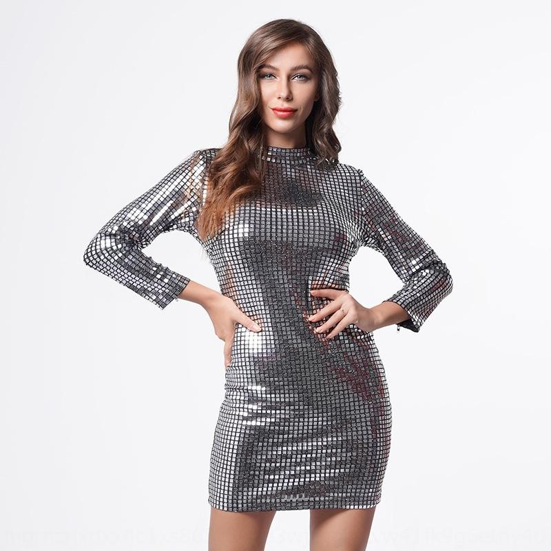 ULE3 с русалками черно-серебряные вечерние платья платья Длинная съемная юбка выпускного вечера