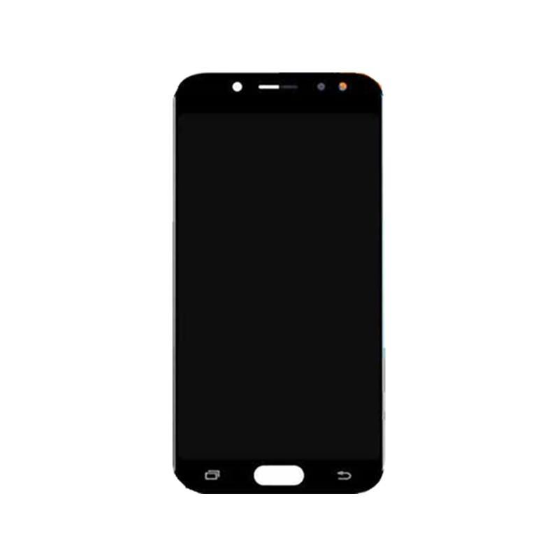 Samsung Galaxy J5 2017 J530 J530F LCD Dokunmatik Ekran Digitizer Mobil LCD Değiştirme