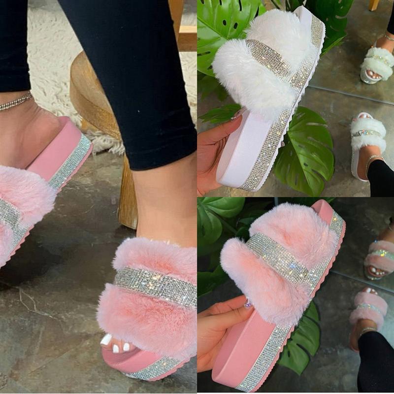 3Mluq Women high quality luxurys dener Rubber designer sandals Shoes slippers slipper Flat Slides Sandal Beach Sandals Party Jelly Colors