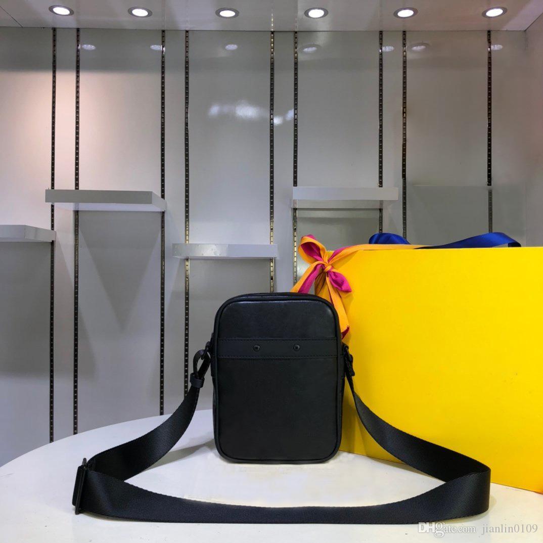 2021 mais recentes bolsas de moda, homens e mulheres sacos de ombro, bolsa, mochilas, crossbody, pack de cintura.Fanny packs top qualidade 108