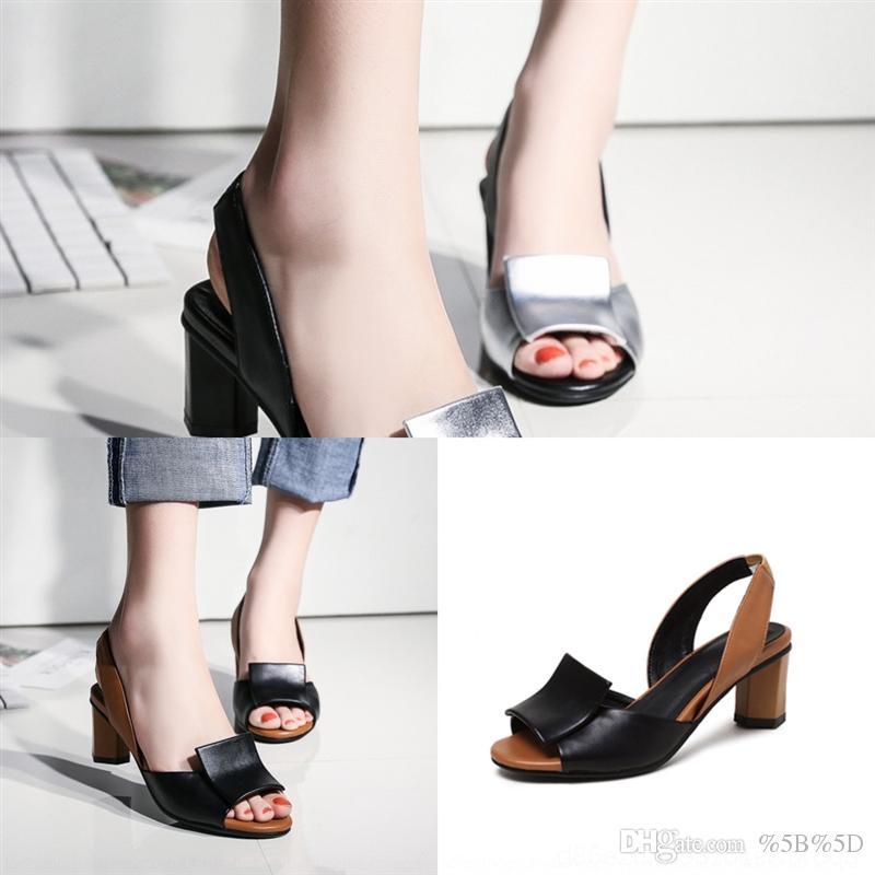 TNZ Perfect Amina Качество Официальные Сандалии Муадди Обувь Кристалл Украшенные Высокие Женщины Дизайнерские Сандалии Женщины Каблук Гильда Дизайнерская Кожа