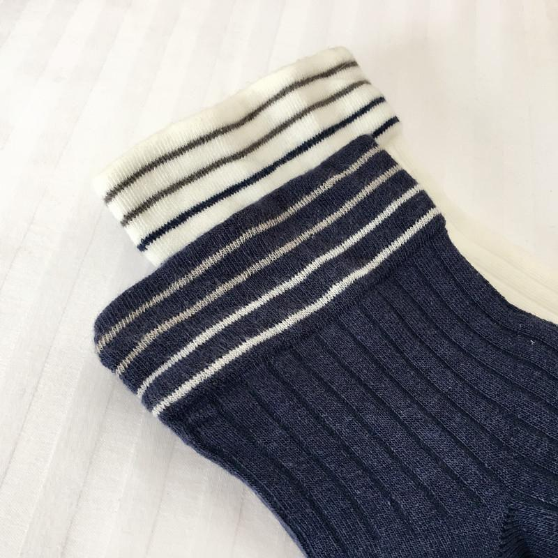 2020 Moda Yaz Erkek Spor Çorap Erkekler Kadınlar Yüksek Kalite Pamuk Tekne Çorap Erkekler Basketbol Çorap Erkek Iç Çamaşırı Bir Boyutu