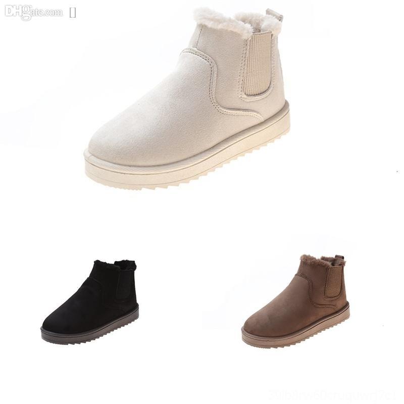 Skdgx اصبع القدم واستبدالها باعتبارها أحذية عالية القطن الوحيد الأصلي tpu العطلة عالية الأرض نغمة نباتي أعلى وحيد حقيقي قماش البيسبول التمهيد حذاء