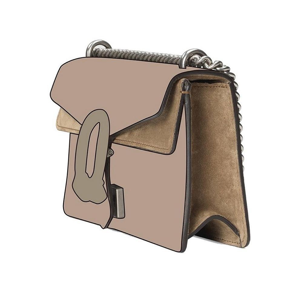 Cambia 28 cm uomini in pelle borsa di vendita borse piccole bollette da donna hot wallet Shough Ladies QRBVU