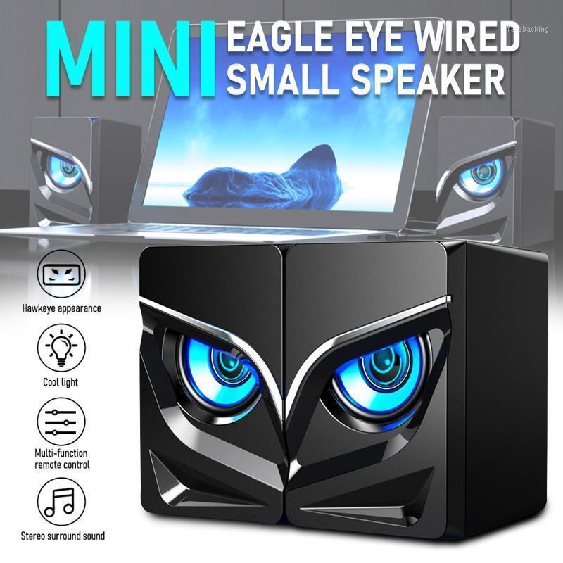 المتحدثون المحمولة مصغرة الهاتف سماعات الهاتف ل mp3 3.5 ملليمتر السلكية 75dB اكسسوارات الأزياء مكبر الصوت ستيريو