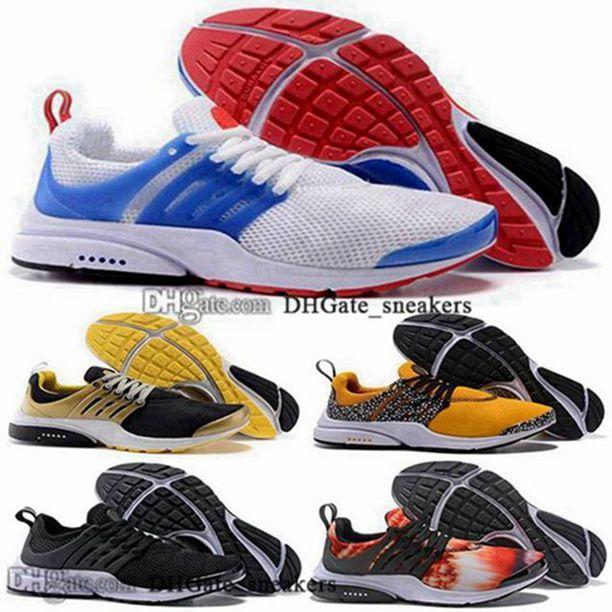 큰 아이 소년 프레스토 스니커즈 망 5 조거 주자 Zapatos 남자 크기 US 12 스카이프 저렴 한 공기 EUR 트레이너 실행 여성 35 캐주얼 46 신발