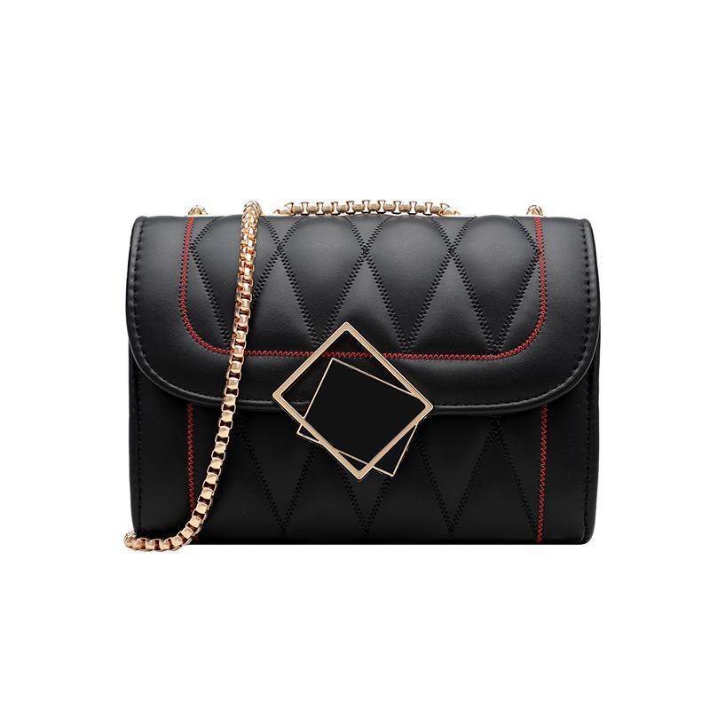 Trend Designer Neue Mode Mini Verkauf Schulter Damen Taschen Hot 2021 Frauen Crossbody Luxus für Tasche Cjunw
