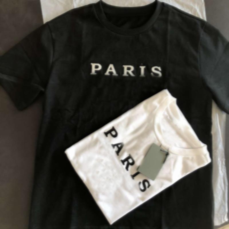 S-4XL Printed New Style Famous Herren T-Shirt beiläufige Straße Jugend Mann Fashion Street loser Sport Paare Frauen-Weinlese-T-Shirts in Übergrößen