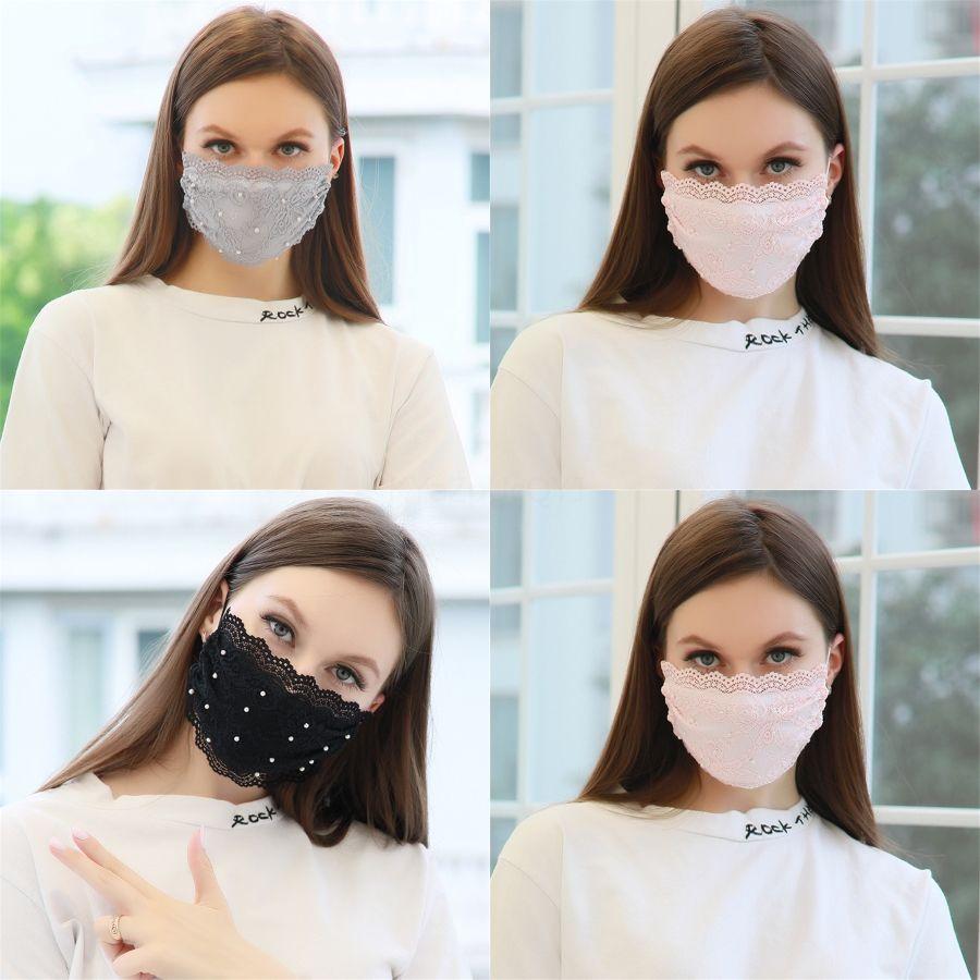 Impression de masque n ° 588 Masque pour designer imprimé Face visage Costumes CLH Costumes Joker Mens Masques Impression Femmes VKFEX