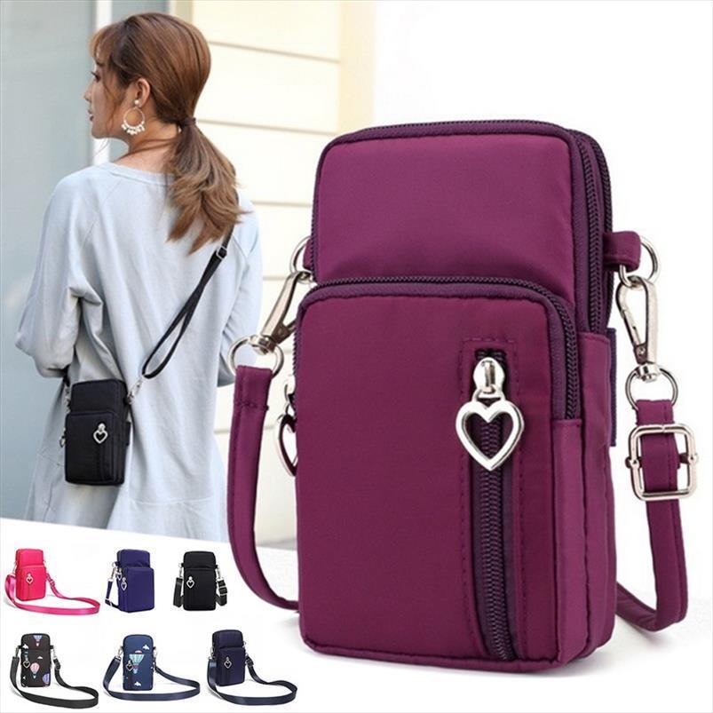 Bolsas de couro Bandoleira por Mulheres Green Messenger Bag Ombro alta qualidade Lady bolsas de viagem e Cruz Bolsas Bag Corpo