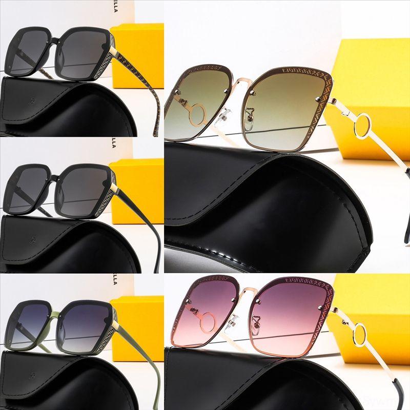 NCG8Z бренд дизайн женские мужчины солнцезащитные очки негабаритные рамки УФ женские мальчики мальчики девушки солнцезащитные очки солнцезащитные очки мужчины женский хмель высококачественный мужской бедро
