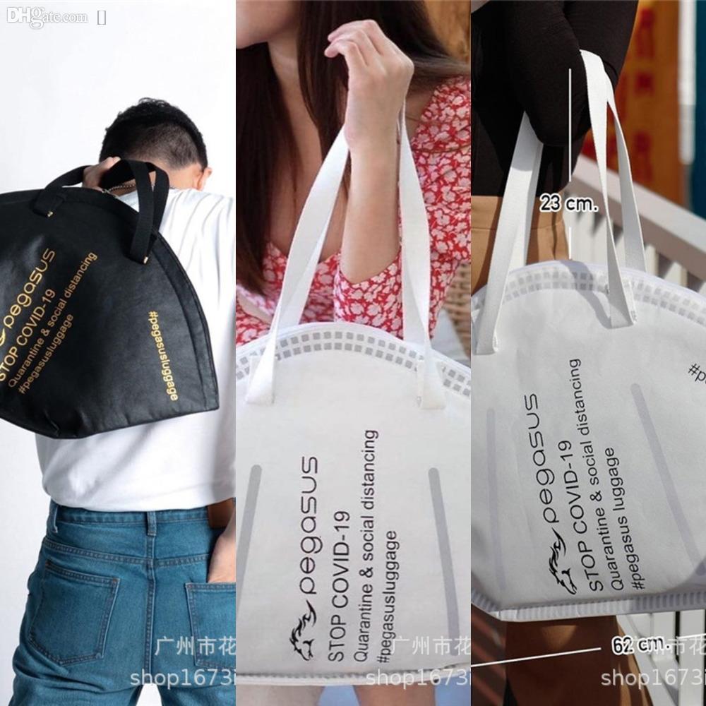Bhbsp Robuste Maske Gehäusesystem, Nylon-Konsole Reisetasche Videospiel Tragbarer Taft-Controller Tasche Tragen Durable Einkaufstaschen für PS