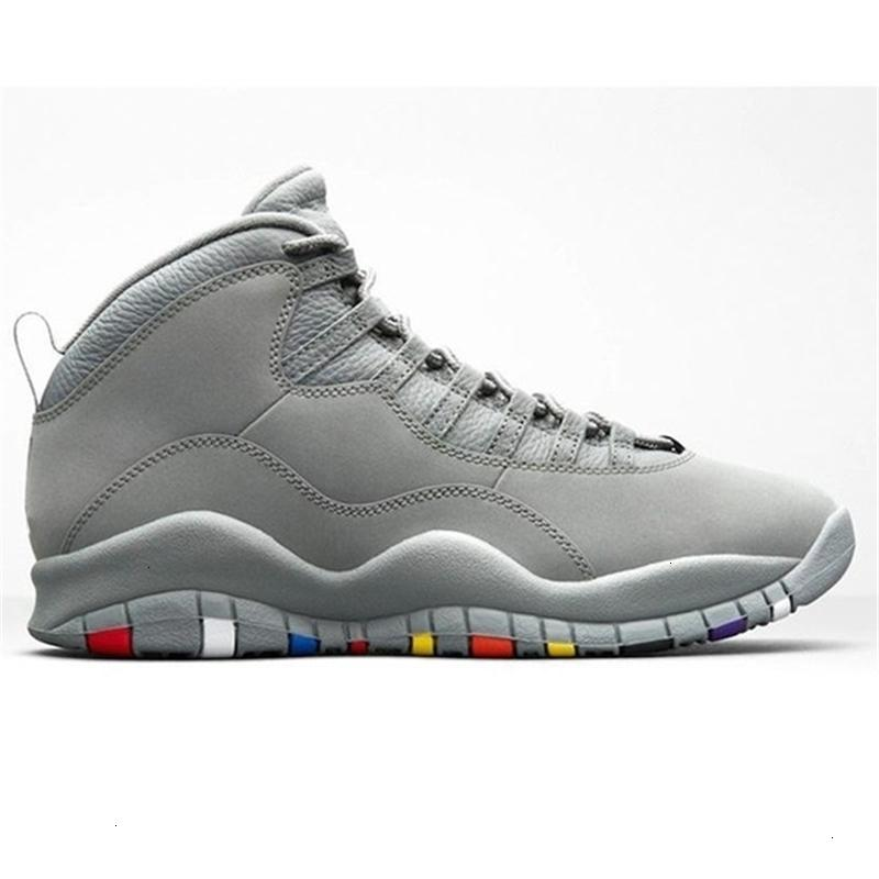 Mens Gym Qualidade Trainers Women Shoes Basketball Top 1: 1 Sneakers Concord Eur 46 47 Us 12 13 Low 1s 10s Jumpman Y4r5