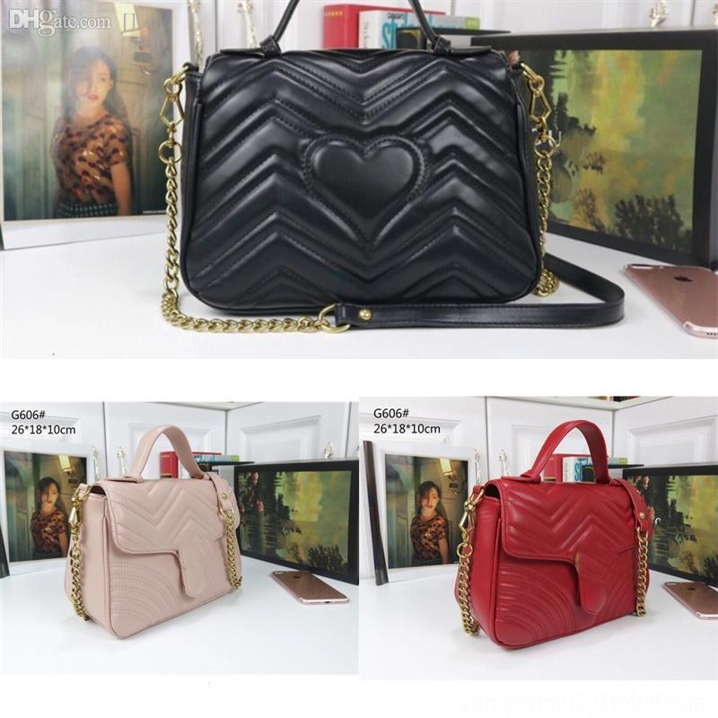 Yp2o2 mulheres bolsas bolsas de luxo sacos bolsas moda mais recente bolsa de ombro designer de alta qualidade threecombination bags b tamanho