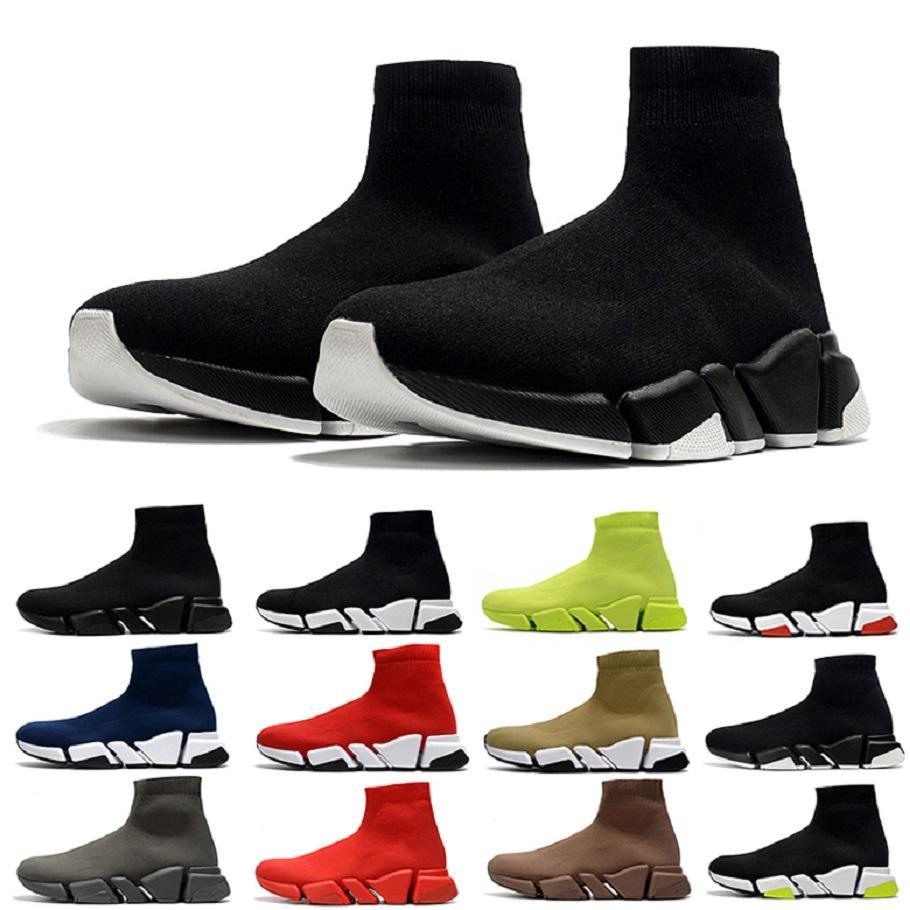 Nike Epic React 2019 Yeni uçuş Epic S0UTH React erkek koşu ayakkabı kolej donanma Sprite koyu gri örgü tasarımcı spor ayakkabı