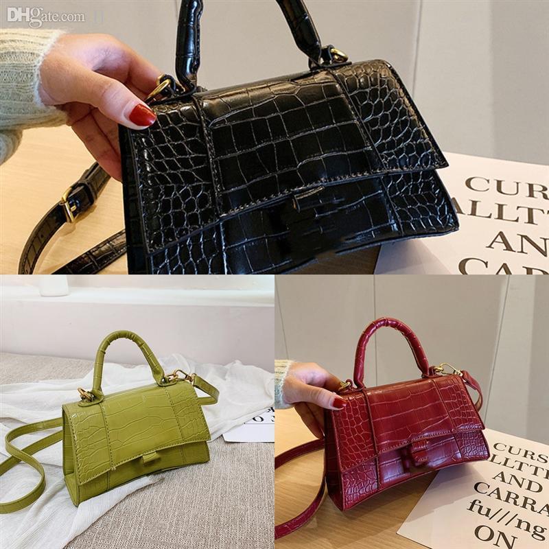 LTLDC Bag Man Designer Designer Edelsteine GEM Little Messenger Dener Desinger Handtaschen Frauen Tasche Luxus Luxus Handtasche Geldbörse Crossbody Mode