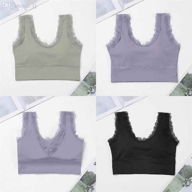 AL02N Tanktops für Frauen Eis Anti-Blendung Wunderschöner Rücken Seidenbehälter Weste Frau Faux Pelz Top Ves Damen Dame Tops Crop Shaggy Frauen