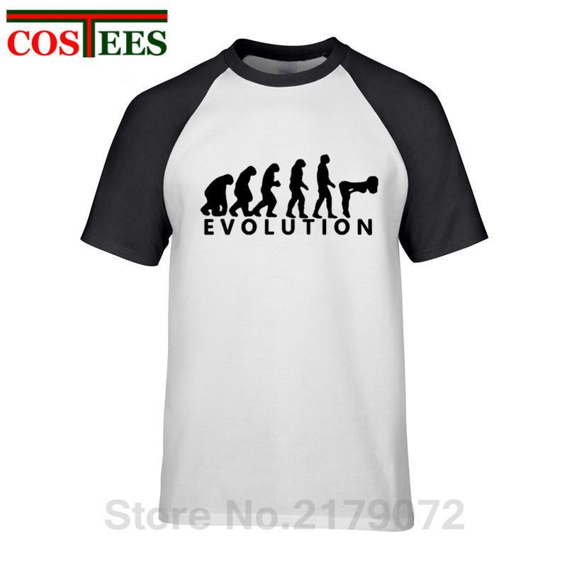 Sport Evolution Of Human Sex Love Geschenke T-Shirt Frauen Männer lustiges kurze Hülse O-Ansatz T-Shirt unisex Baumwoll T-Shirt 2019 lässiges T-Shirt