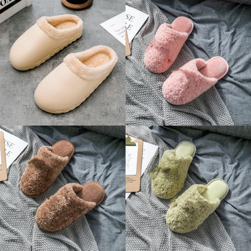OGV5D мокасины мода дизайнерские ползунки удобные мужские денареры летние сандалии пляжные тапочки женские высококачественные тапочки женские флип