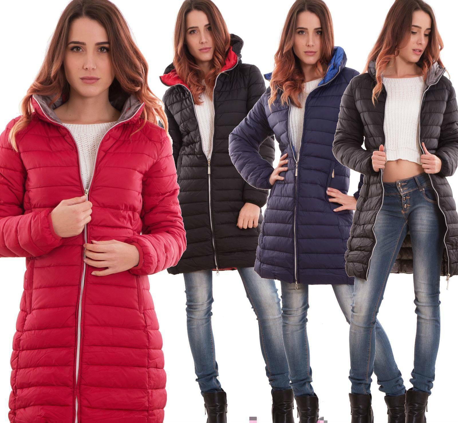 Zogaa бренд женщин тонкий длинный раздел зимнее пальто повседневная мода пальто с капюшоном женщины зимнее пальто 4 цвета пухлые куртки теплые Parkas 201019