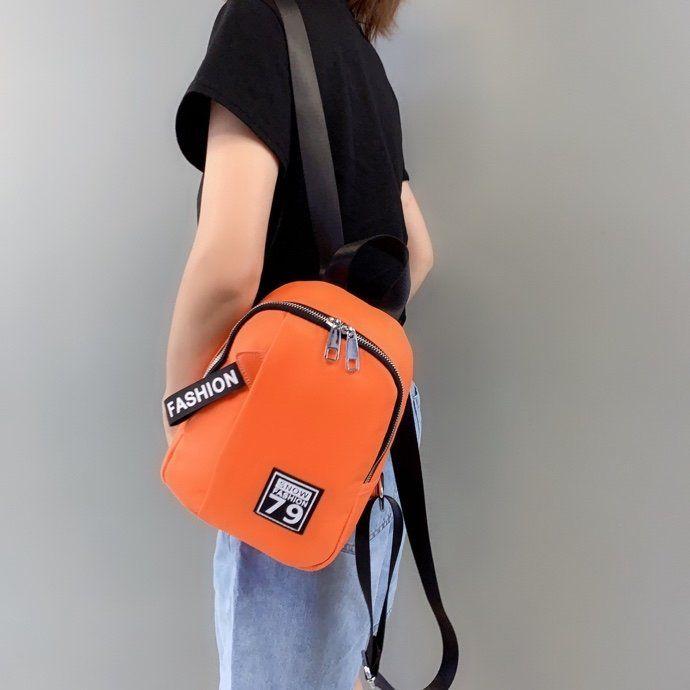 SSW007 Wholesale Backpack Fashion Men Women Backpack Travel Bags Stylish Bookbag Shoulder BagsBack pack 680 HBP 40081