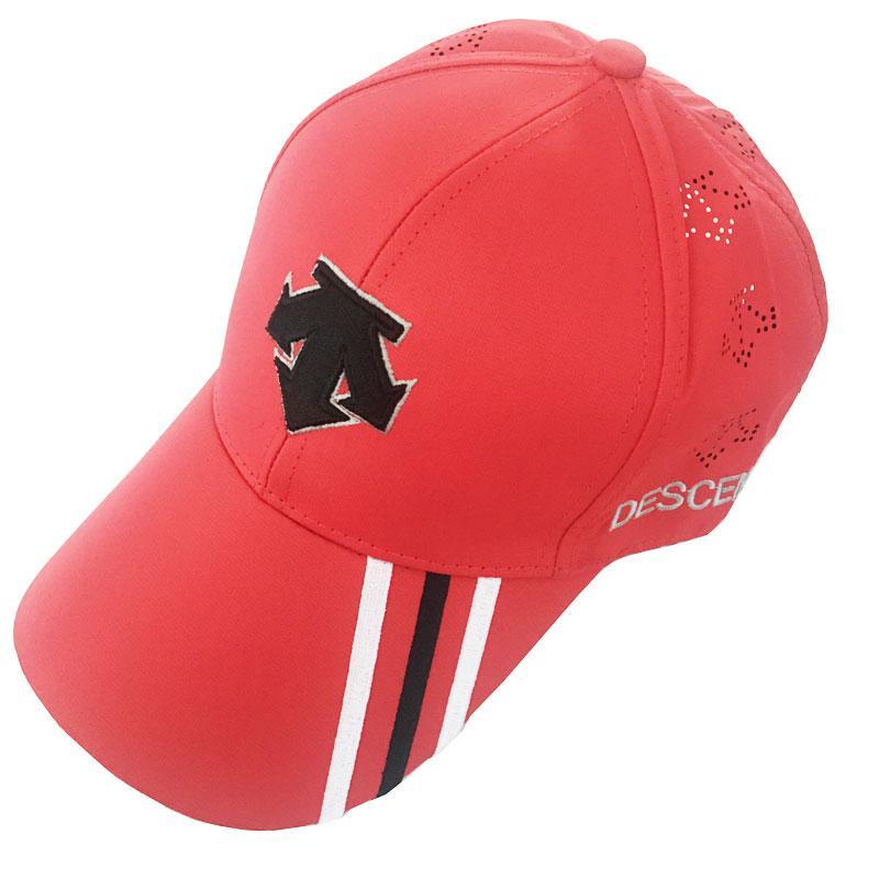 Hot New Gender DS Golf Hat 4 colori Sport Berretto da baseball Cappello All'aperto Cappello Sole Struttura solare Sport Sport Golf Cap Spedizione gratuita