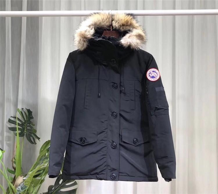 bZnA Inverno 5XL 6XL più le donne parka lungo femminile cotone 4XL Parka cappotto di inverno Donne spessore caldo Giacca imbottita Womens Down Jacket