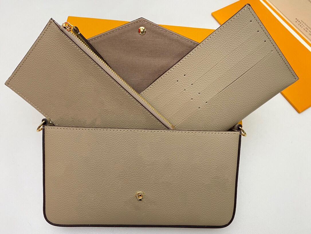 69977 Empreintne creme pomba cinza envelope couro envelope em negrito féllicie ouro multi bolsa de ombro destacável cadeia de impressão 3 com cl mlwp