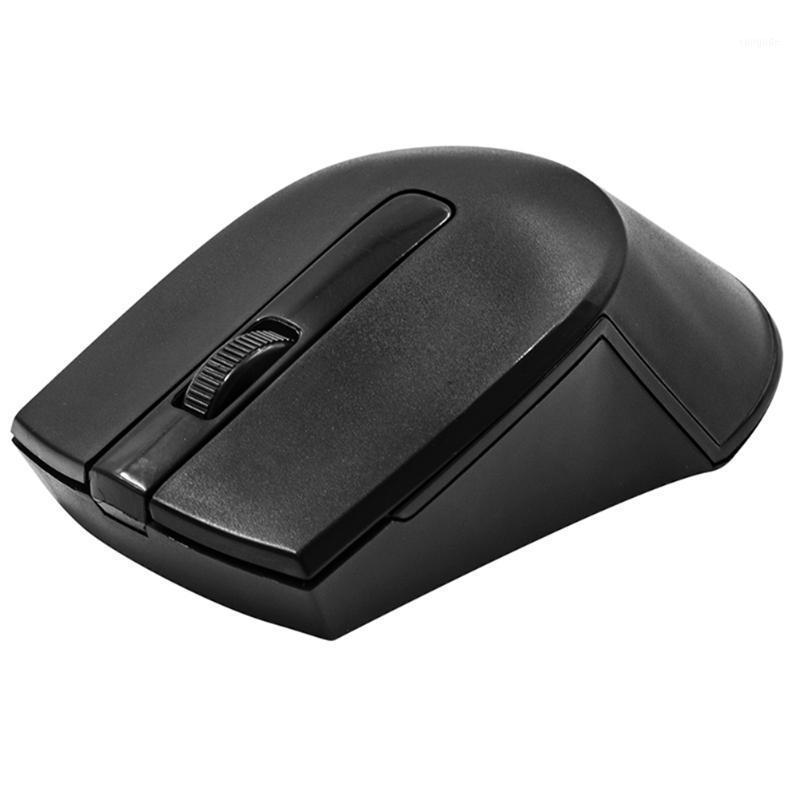 Bluetooth mouse silencioso sem fio mouse ergonômico design para pequena mão computador de pele-friendly para laptop gk991