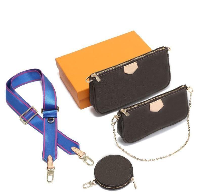 Sıcak 2021 Çanta Crossbody Omuz Çantaları Tarzı Ünlü Bayan Ti Qijq Tote Adı Çantalar Lady Luxurys Tasarımcılar Çanta Deri Fa pqvkg