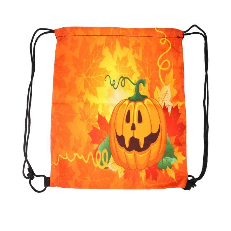 1Pc Party Bag Декоративных Poratble Drawstring Сумки Лечить Сумки для хранения Фестиваля