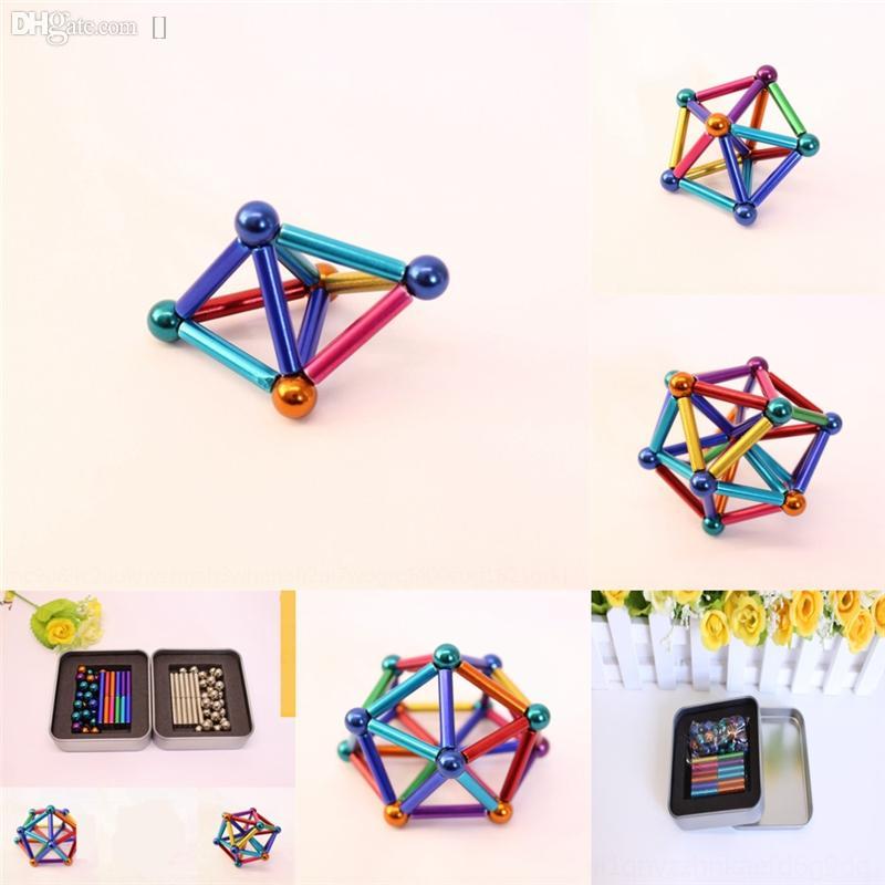 97sz New Decompressione Dito Punta Buckyball Toy Vento Creativo Ruota del fuoco Puzzle Gyroscope Dita del rame e regalo in metallo in lega di alluminio