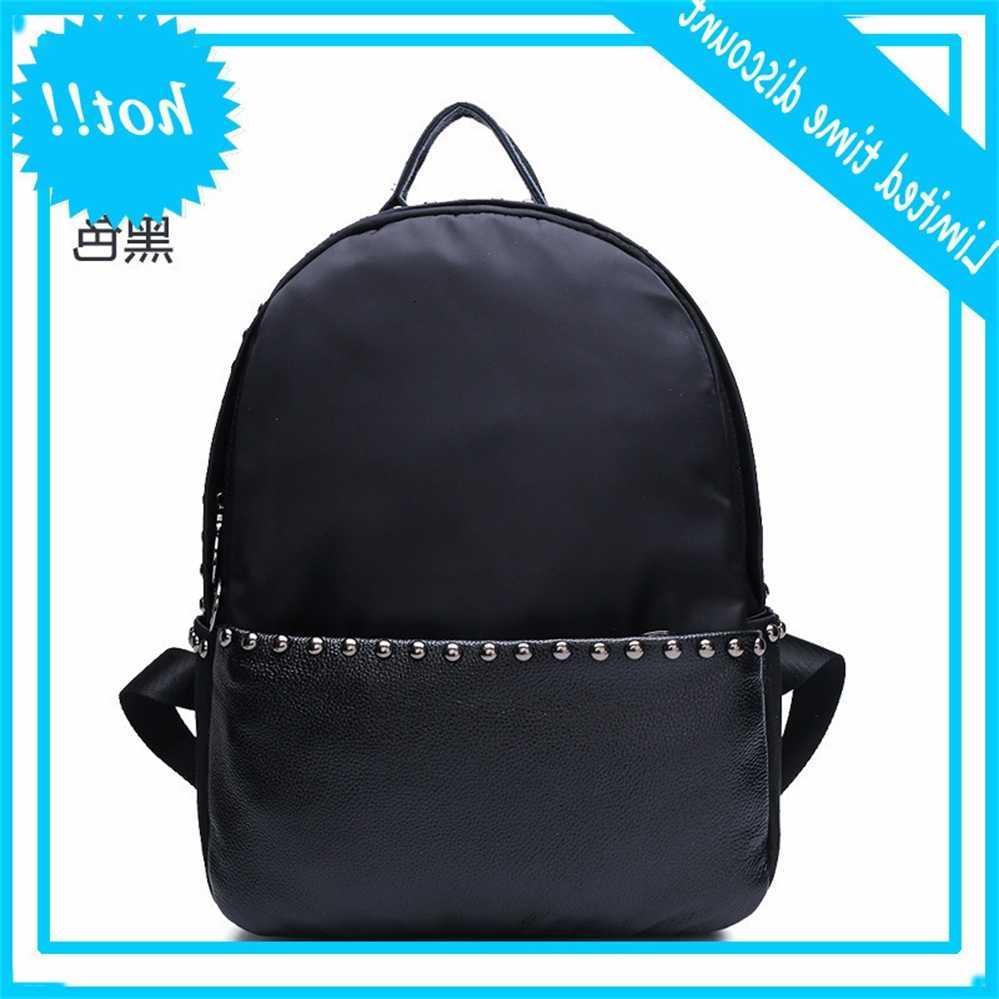 2020 Trend Trend Squibbage кожаная женская сумка рюкзак продажа