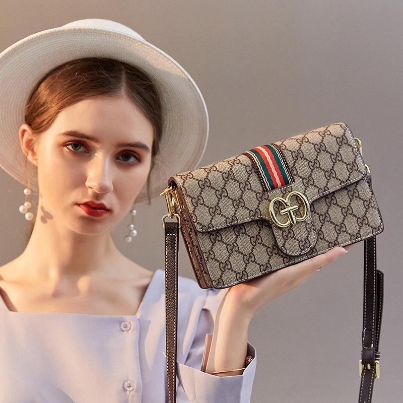 ytib chrossbody сумочка лоскут сумка роскошный сумочка дизайнеры женщины сплошной мода питьевой макияж сумка кошелек телефон сумка быстрая доставка