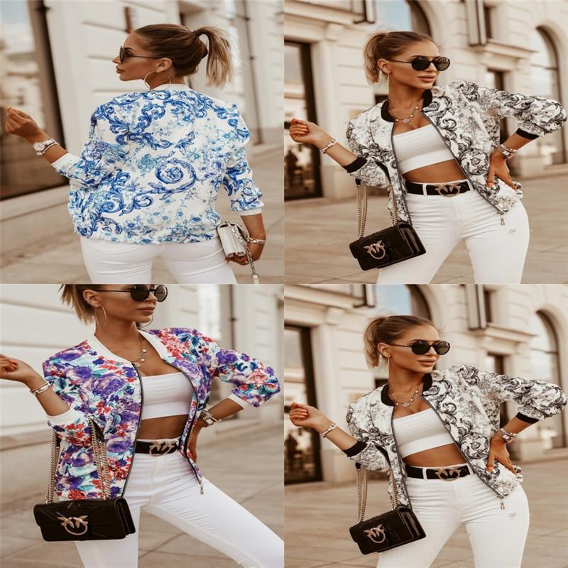 RI9 Philosophy Breasted Winter Women Feminino Bella Designer Casaco Streetwear Lady Moda Casuais Casuais Parka Denim Mulheres de Alta Qualidade