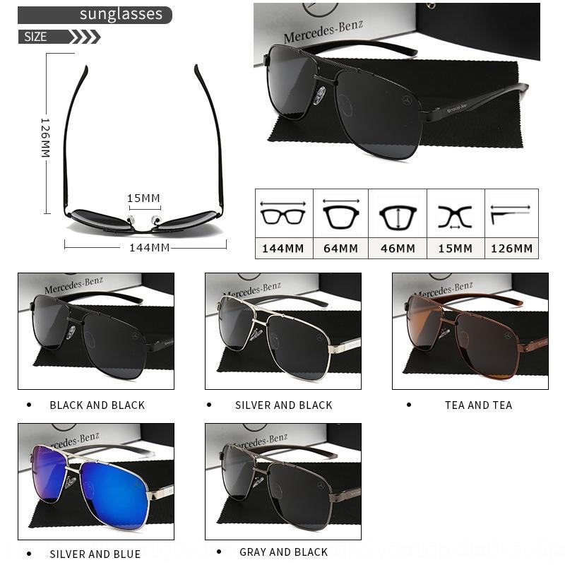 ivM3 Hot Fashion Summer Fashion beach sunglasses men metal women glasses for eye wear sunglasses beach traveling driving sun UV400 free ship