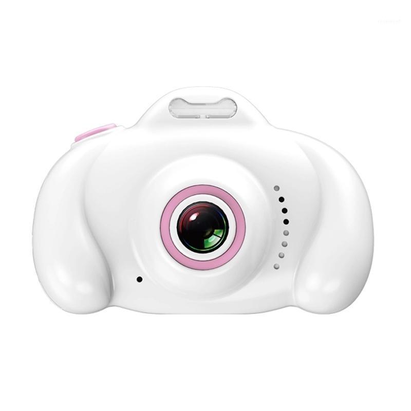 Videocámaras 1080p mini cámara cámara digital juguete video po para niños pofografía grabación jugando juegos niños1