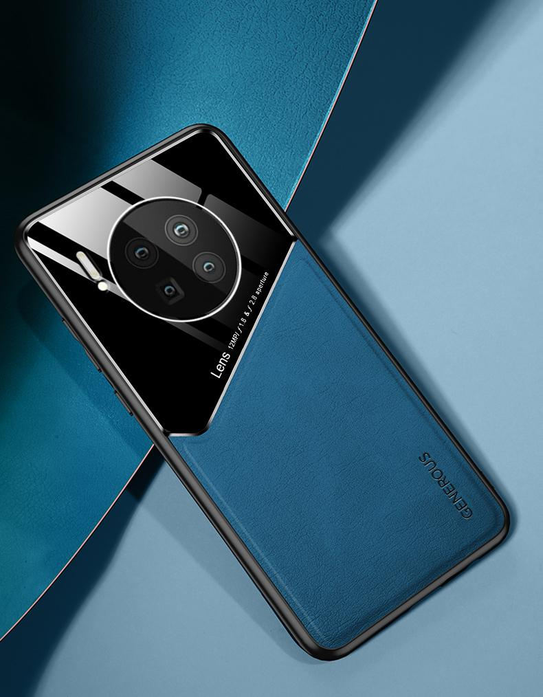 Рамка Встроенная железа Чехлы для Huawei Y7 Y9 8X 9X Pro Y9a чехол Soft TPU Gel кожа кожи Honor 10 20 30 Lite 9А Mate 10 20 Lite Cover