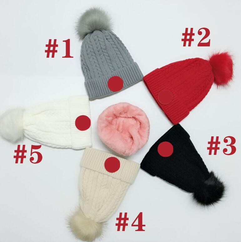 Kış bahar kadın Şapka adam Seyahat oğlan Moda yetişkin Beanies Skullies Chapéu Pamuk Kayak kap kız pembe şapka tutmak sıcak kap ücretsiz nakliye Caps