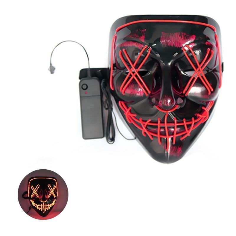 Equitazione in maschere per il viso stock antipolvere Anti-spruzzi accessori viaggio esterna Maschera di protezione di sport di alta qualità con 1pcs Filtro # 568