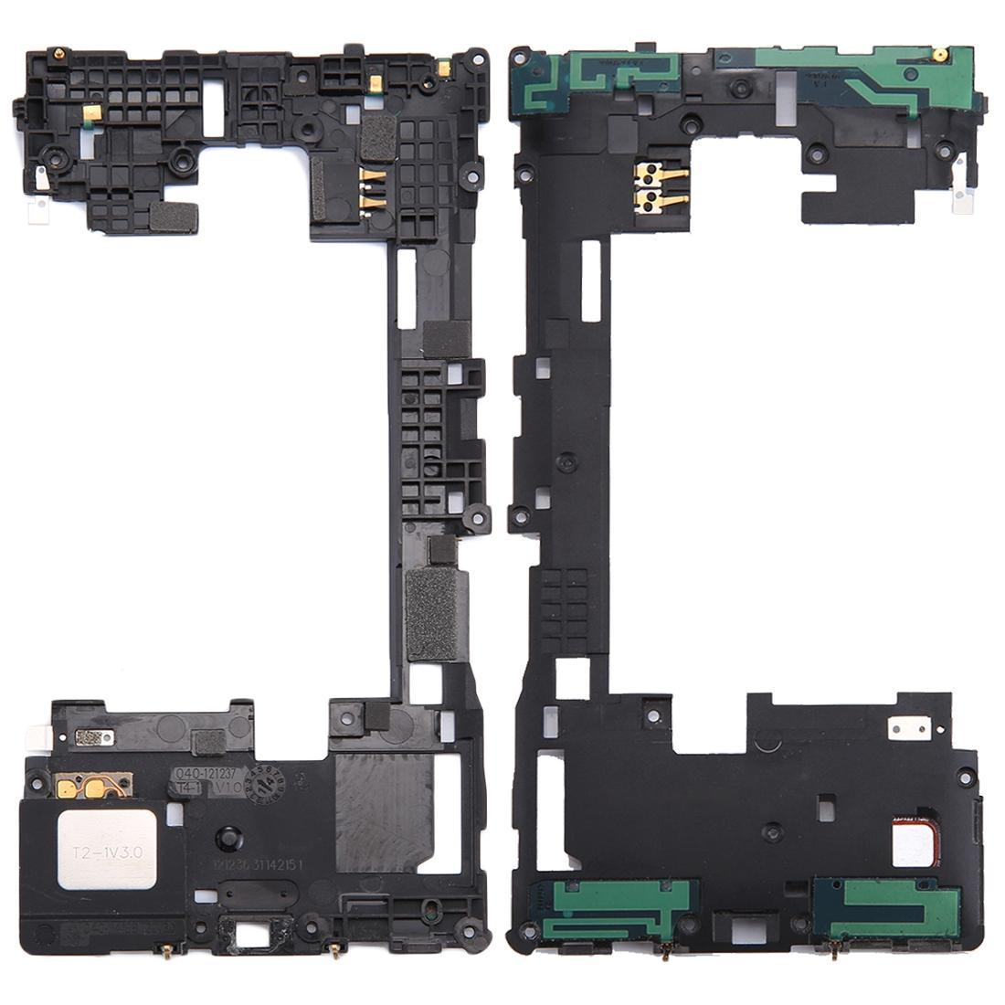 Middle Frame Bezel for Nokia Lumia 930