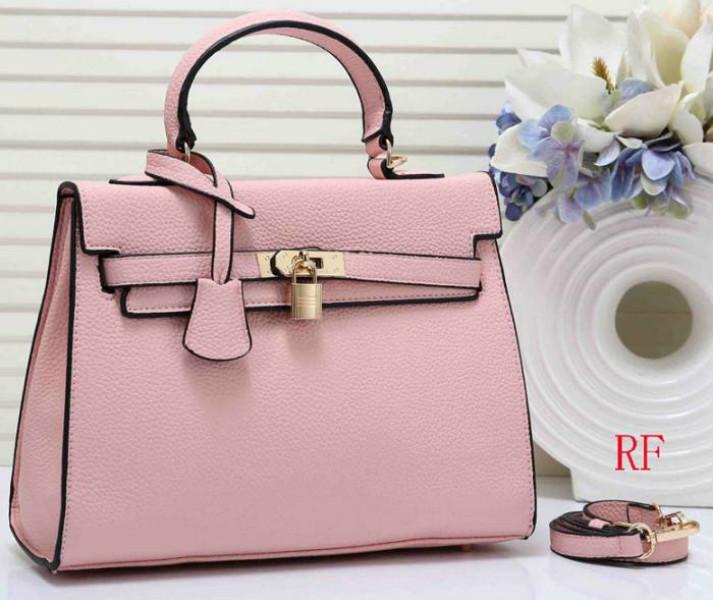Luxury Designer Women Bags Luxury Designer Handbags Purses Lady Totes Cowhide Genuine Leather Shoulder Crossbody Brand Bag