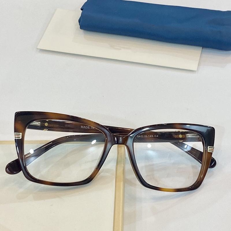 الجديدة 0542 النظارات الشمسية للنساء نمط أزياء شعبية الصيف مع الأحجار أعلى جودة للأشعة فوق البنفسجية حماية عدسة تأتي مع القضية 0765S