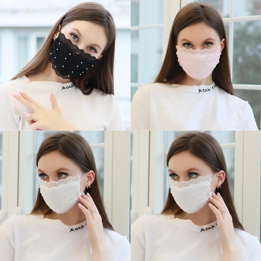Party Venedig Maske für Erwachsene Mode Gedruckt Hohe Qualität Halbgesicht Masken Festival Liefert # 641 RNODR