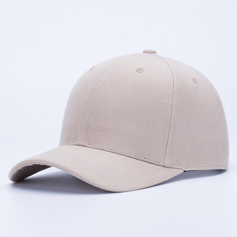 Hombreros para hombre y para mujer Sombreros de pescadores Los sombreros de verano pueden ser bordados e impresos HQHM