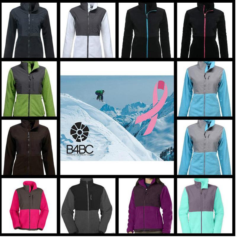 2020 NOUVEAU The Women The Women Fleece Apex Bionic Softshell Jacket Manteaux d'hiver Sports de plein air Manteaux S-XXL Black peut mélanger le prix le plus bas