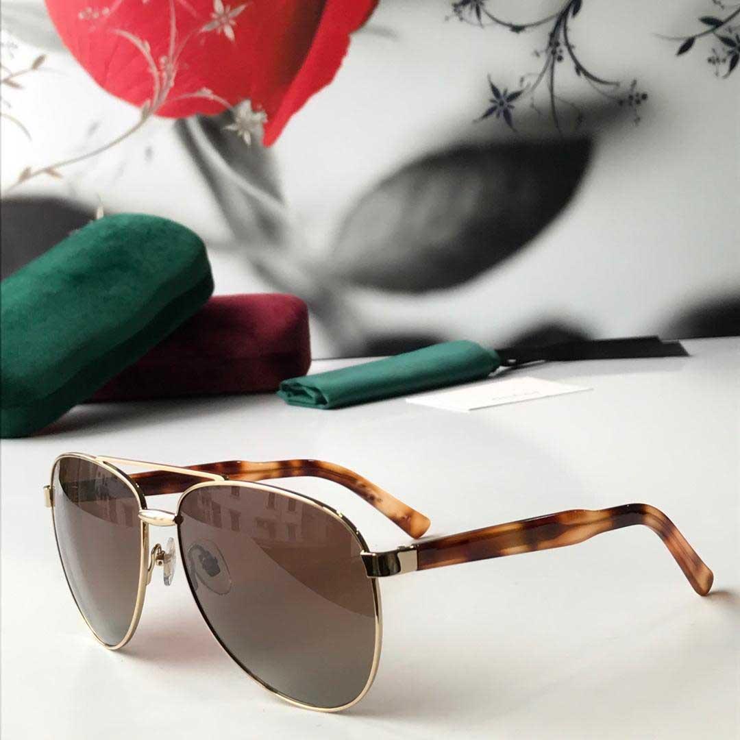 Sıcak Moda Tasarımcısı Gözlük Anti Mavi Bilgisayar Düz Lens Anti Radyasyon Gözlük Erkekler Ve Kadınlar Düz Lens Göz Moda Lüks Güneş Gözlüğü
